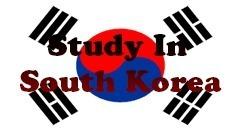 Những lợi ích từ chương trình dự bị tiếng Hàn