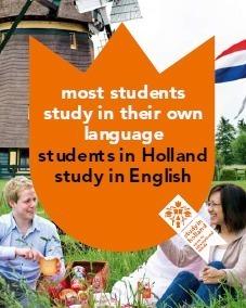 Tổng quan về du học Hà Lan (P2) – Một vài lưu ý khi đi du học Hà Lan