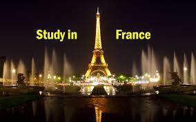 Những điểm cộng khi tham gia chương trình dự bị tiếng tại Pháp
