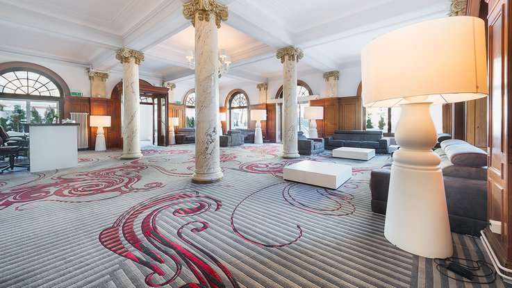 swiss-hotel-management-school-leysin-campus-001