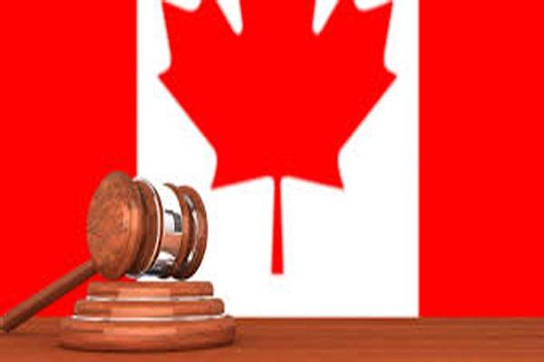 Ngành Luật tại bang British Columbia – Canada ( P2)