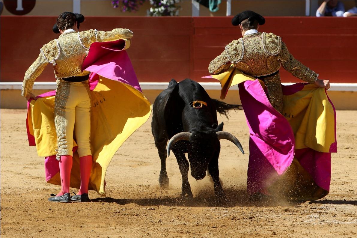 TOP những địa điểm du lịch không thể bỏ qua tại Tây Ban Nha (P1)