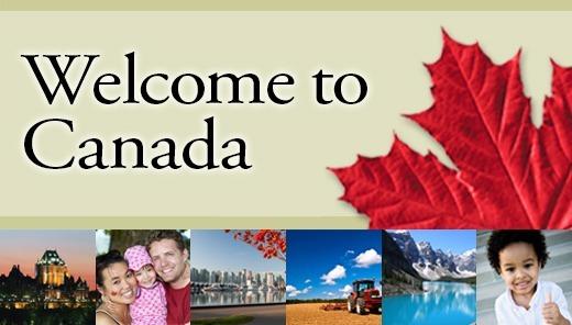 Định cư dễ dàng sau khi tốt nghiệp tại Canada