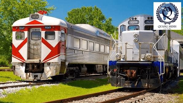 Cùng Du Học Sinh tìm hiểu các phương tiện đi lại ở Canada